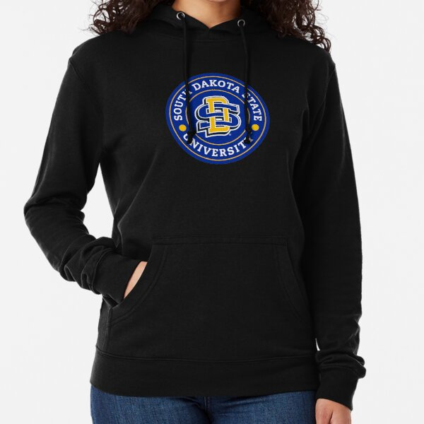 Grunge Kentucky Wesleyan College Girls Zipper Hoodie School Spirit Sweatshirt