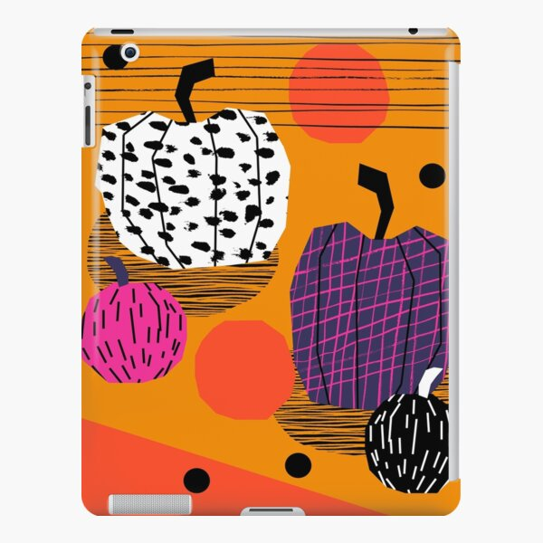 iPad 2, 3 y 4 - Rígida