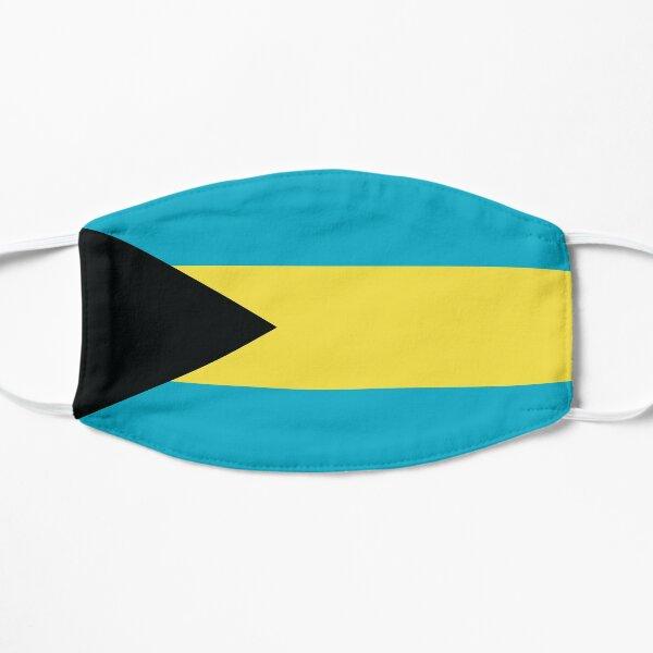 The Bahamas Mask