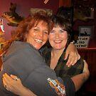 Angel From Montgomery ~ Vocals by Debbie Robbins by Debbie Robbins