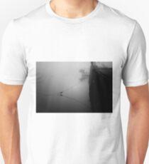 B. Traven Unisex T-Shirt