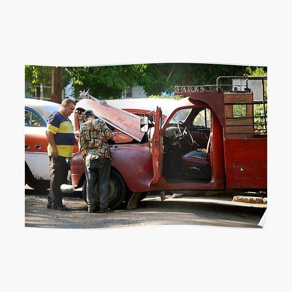 STP,70s,racing,vintage,classic,oil,mancave,lightup sign,garage,workshop,shed