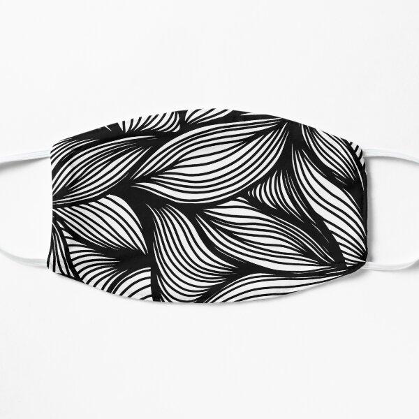 Fluidity Flat Mask