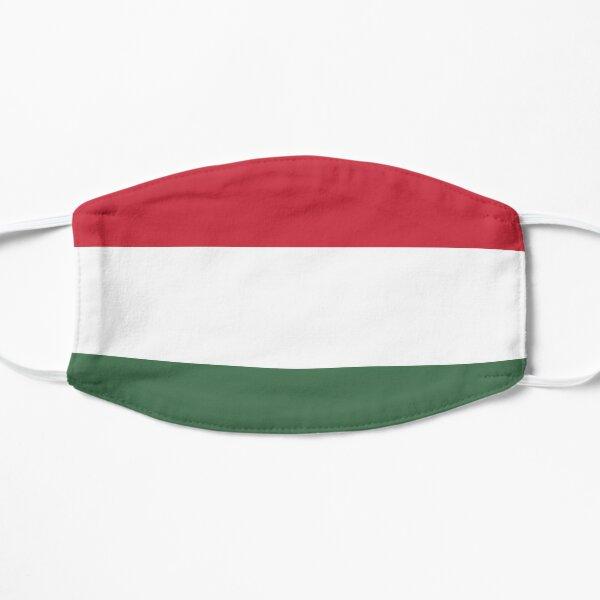 Hungary Mask