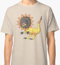 Heliolisk Classic T-Shirt