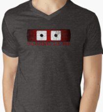 VINCent V1 T-Shirt