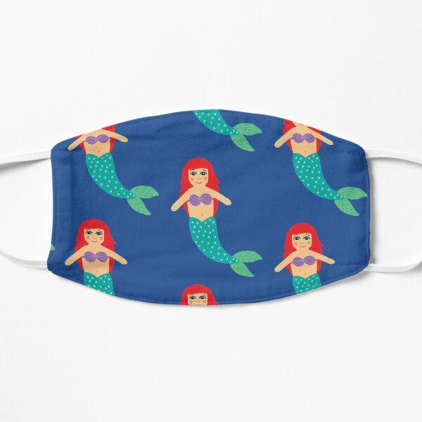 Ariel Mask