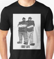 Chef Life Unisex T-Shirt