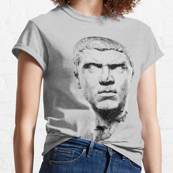 ANCIENT / Head of Caracalla Classic T-Shirt