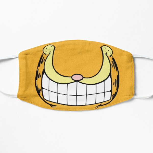 Garfield Face Gifts Merchandise Redbubble