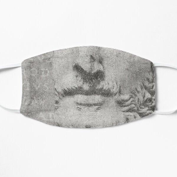 ANCIENT / Head of Lucius Verus Mask