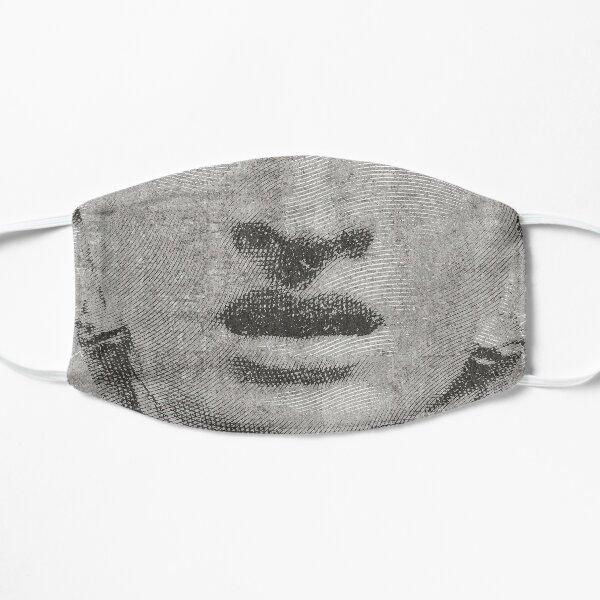 ANCIENT / Head of Medusa Mask