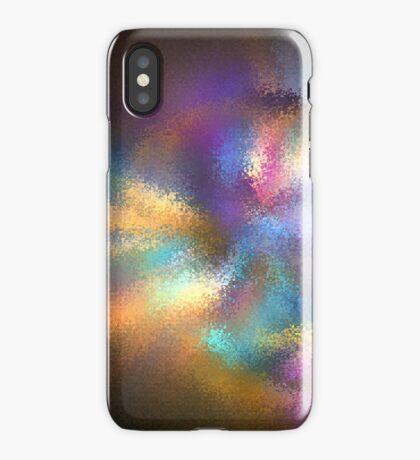 TG7x iPhone Case