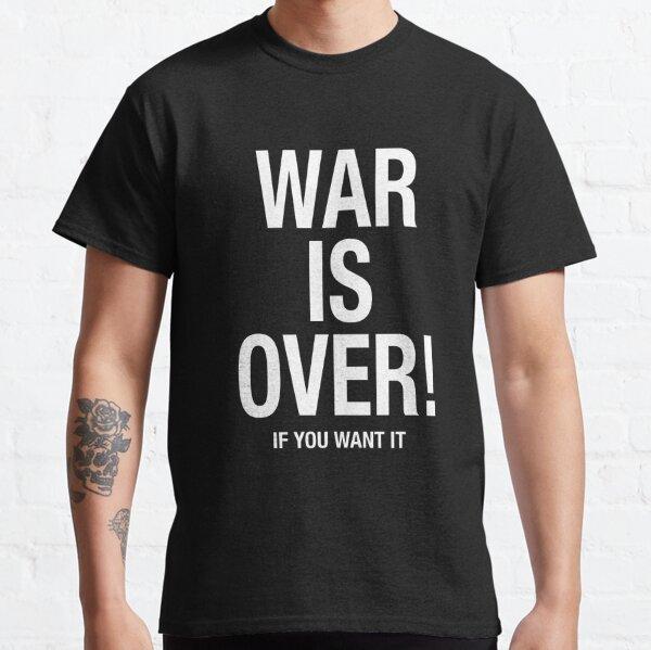 NO-TO-COMMUNISM-ANTI-COMMUNIST T SHIRT vietnam veteran cold war patriot pro usa