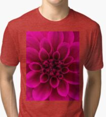 Alotta Pink Tri-blend T-Shirt