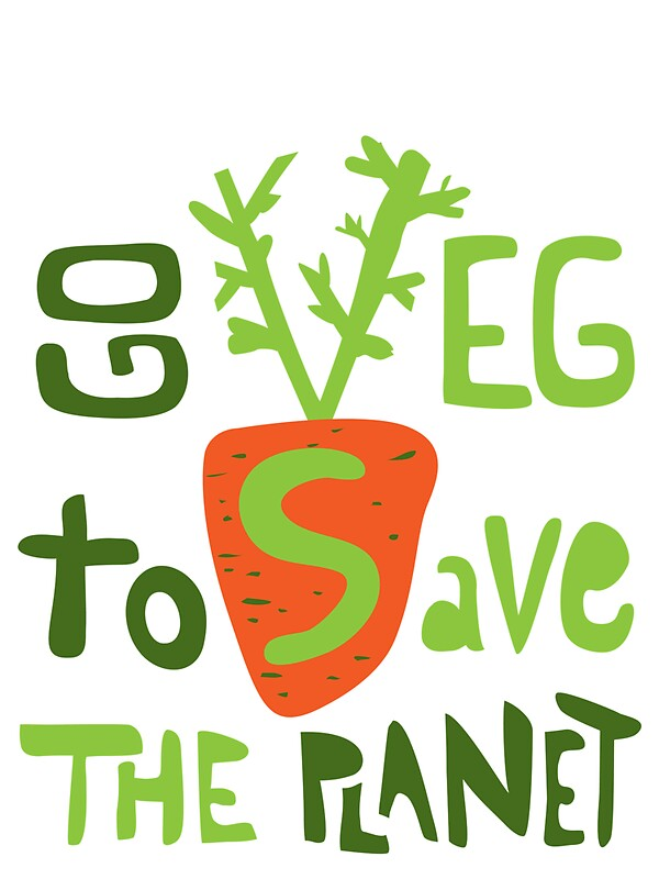 save food save planet Retail save-on-foods is all about community, and at our stores, we take pride in providing world-class service to our neighbours in every community we serve.
