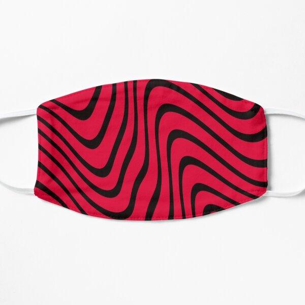 Mask Mouthguard Pewdiepie Corona mouthguard Flat Mask