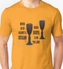 Classic Blunder T-Shirt