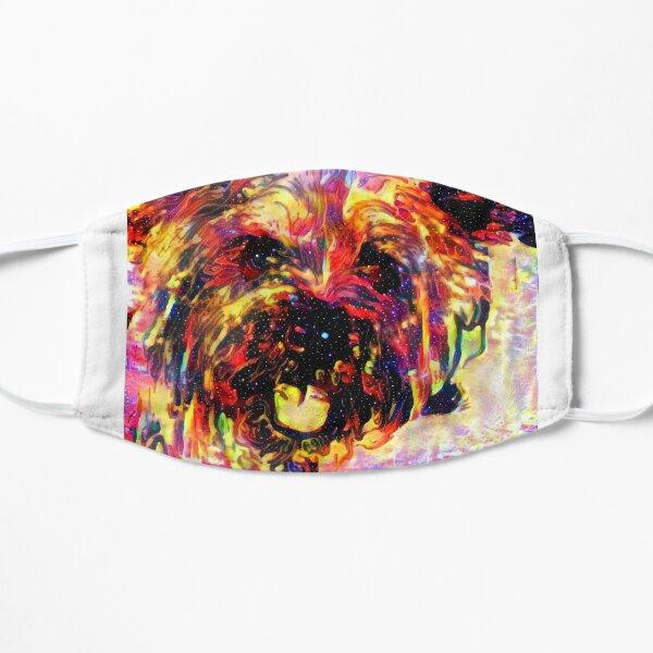 Space Doggo Mask