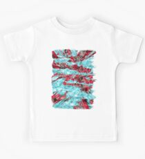 abstract abnormality rb Kids Clothes
