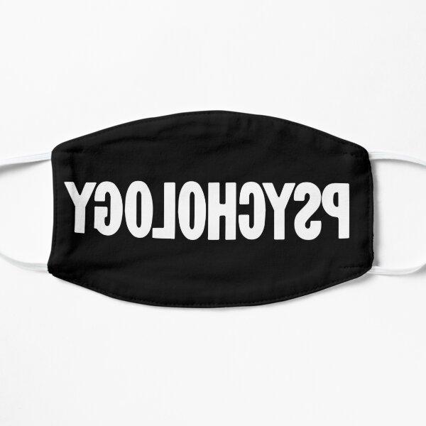 Reverse Psychology Mask