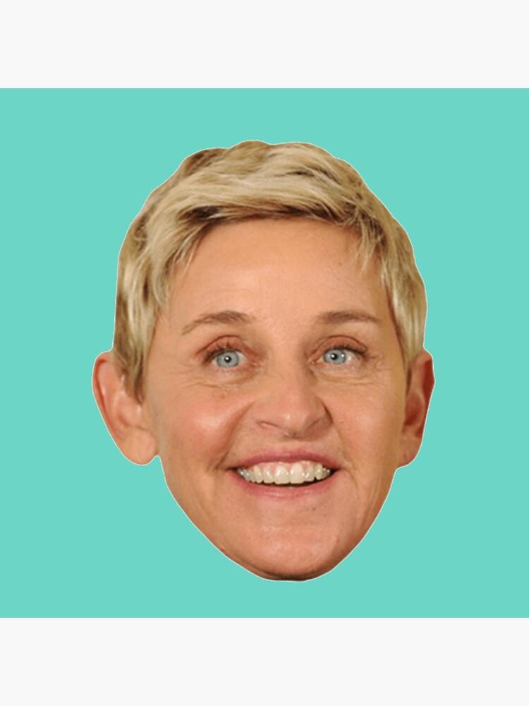 Ellen  by 11ezpassword