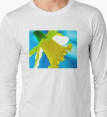Daffodil Blues T-Shirt