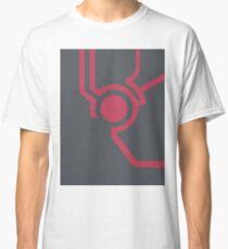 Yu-Gi-Oh! 5Ds Yusei Fudo t-shirt Classic T-Shirt