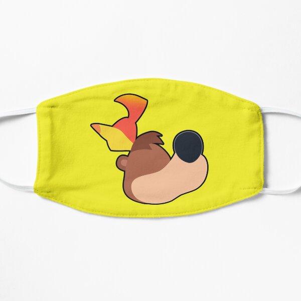 Banjo Kazooie Mask Mask