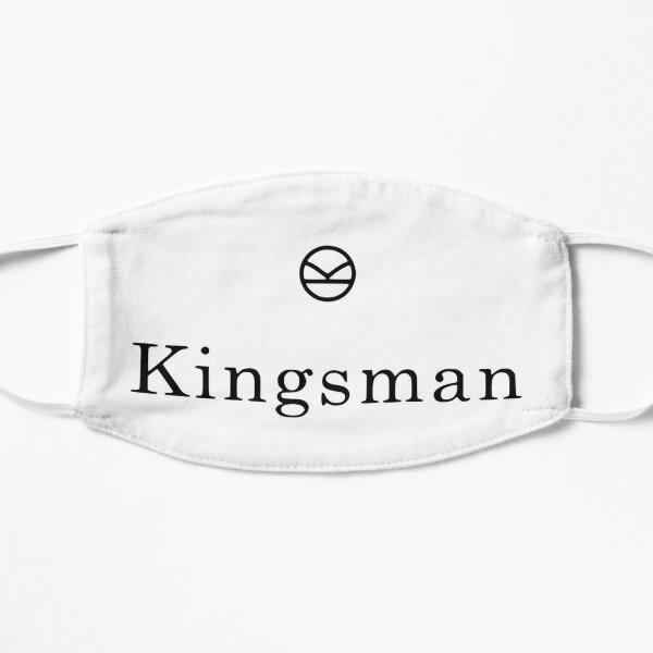 Kingsman Mask