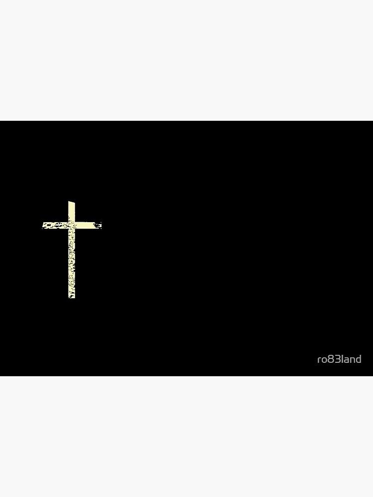 cross by ro83land