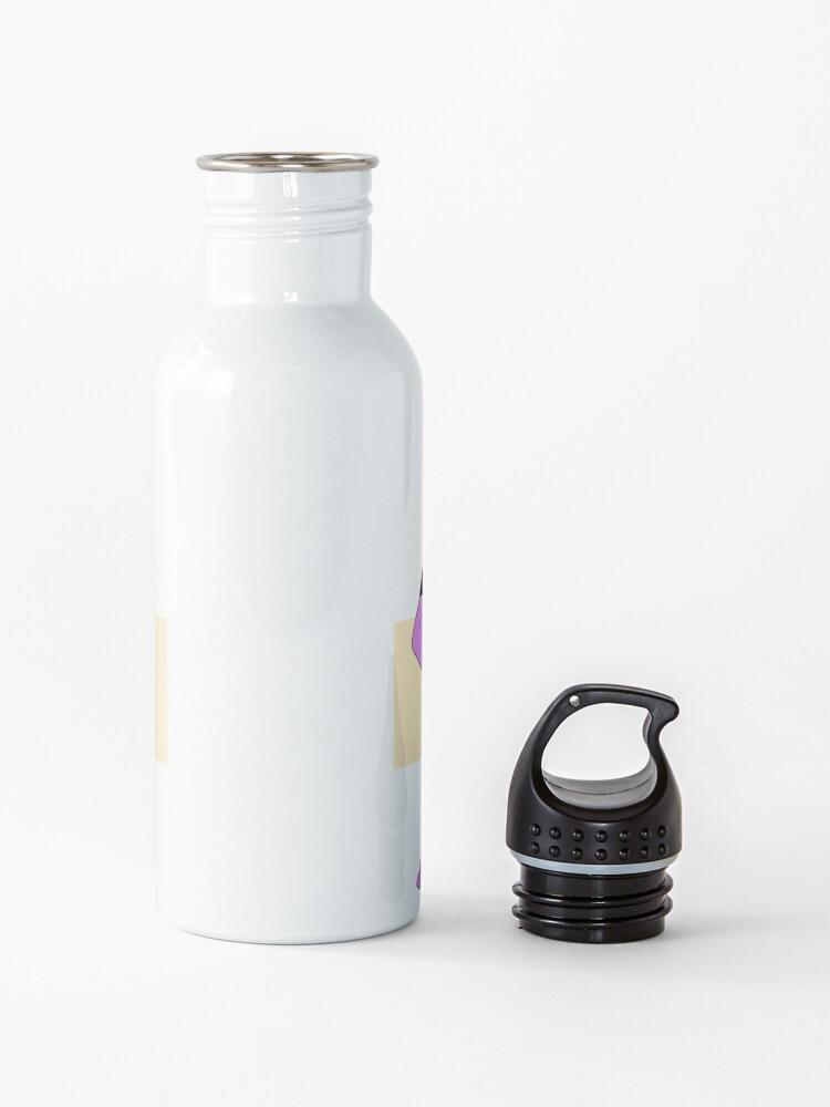 Alternate view of Steven and the Stevens Water Bottle