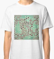 Dots III Classic T-Shirt
