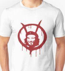 redvendetta T-Shirt