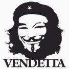 Vendetta by iglu