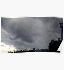 May 5 2012 Storm 40 Poster