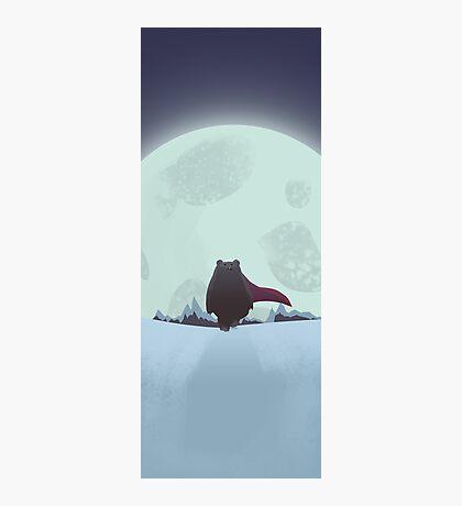SUNRISE - Epic Moment Photographic Print