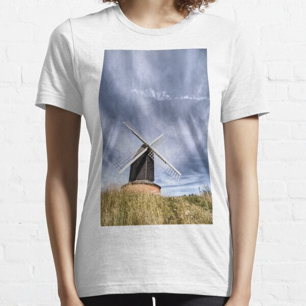 Sail Away With Me - 18/07/07 Essential T-Shirt