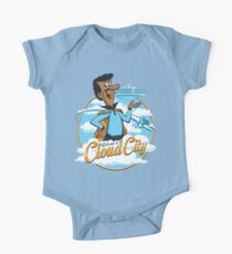 Welcome to Cloud City Kids Clothes