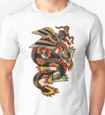 Spitshading 016 T-Shirt