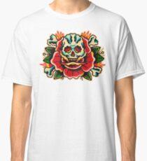 Spitshading 015 Classic T-Shirt
