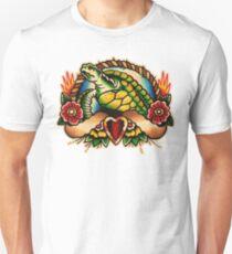 Spitshading 018 T-Shirt