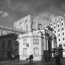 Le Banque by OTOFURU