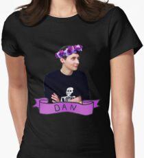 Dan  T-Shirt