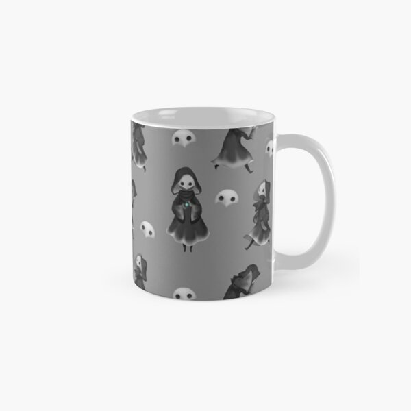 Ancient ones Classic Mug