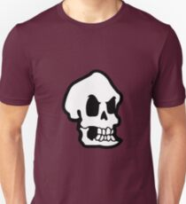 The evil Murray (Monkey Island 3) T-Shirt