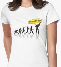 Get to the choppaaa T-Shirt