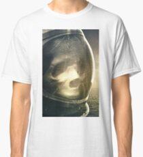 Desolate Classic T-Shirt
