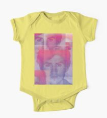 ROH Tee Kids Clothes