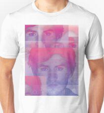 ROH Tee Unisex T-Shirt